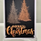 Thumbnail: Rose Gold Christmas Tree