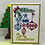 Thumbnail: Christmas Ornaments