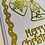 Thumbnail: Gold Ornaments