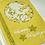 Thumbnail: Stars Shaker Card