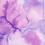 Thumbnail: Tie-Dye Notebook