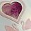 Thumbnail: Pink Swans