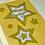 Thumbnail: New Year Stars Card