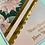 Thumbnail: Rose Gold Poinsettia