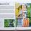 Thumbnail: Singapore Shophouse Walks Book
