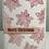 Thumbnail: Pink Poinsettia Card
