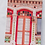 Thumbnail: Singapore Peranakan Cards - Set of 5