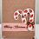 Thumbnail: Kids Candy Cane Card