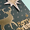 Thumbnail: Pink Reindeer Handmade Card