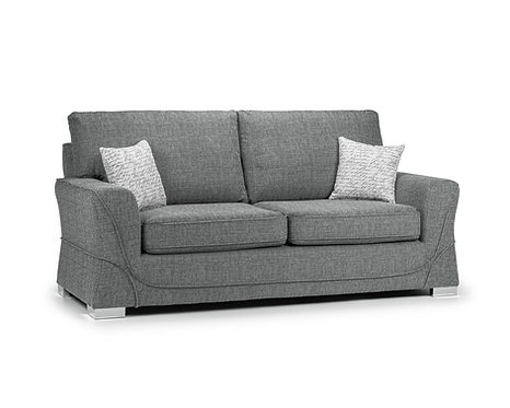 New Yorker 3 Seater Sofa