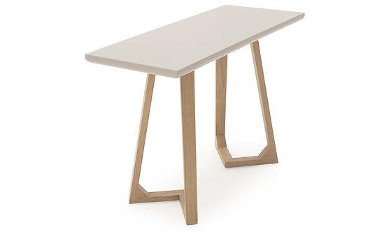 Jenoah Console Table