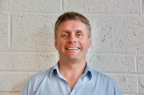 John Lane - Owner of Greenwood Furniture