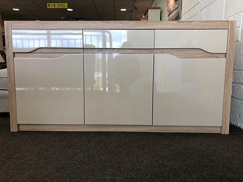 Zuri Sideboard
