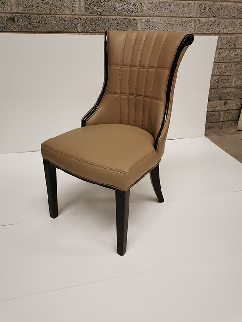 Ravelli Dining Chair