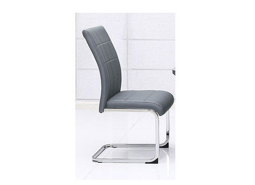 Edel Dining Chair