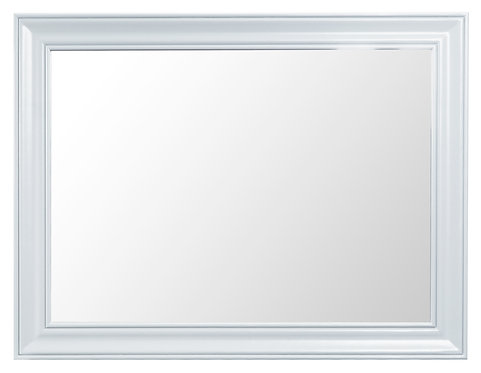 Toulouse Large Wall Mirror