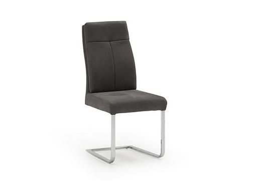 Donatella Dining Chair