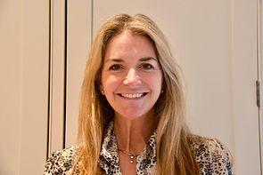 Schira Lane - Managing Director of Greenwood Furniture