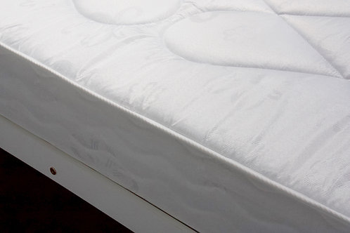 Classic Touch Mattress