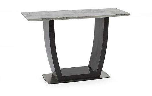 Luciana Console Table
