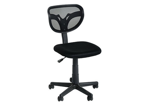 Clifton Budget Computer/Office Chair