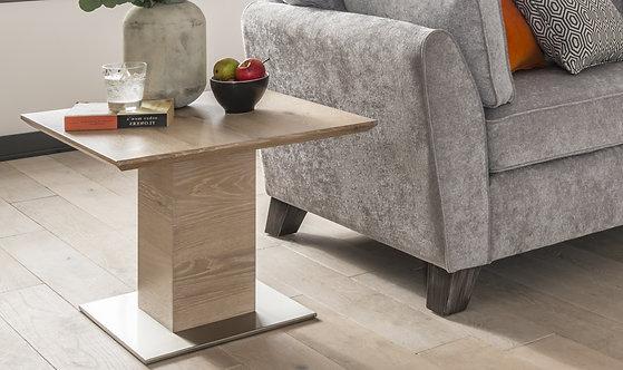 Bremen Lamp Table