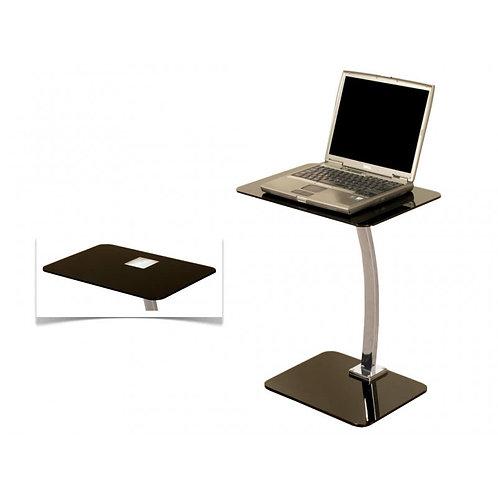Berlin Laptop Stand