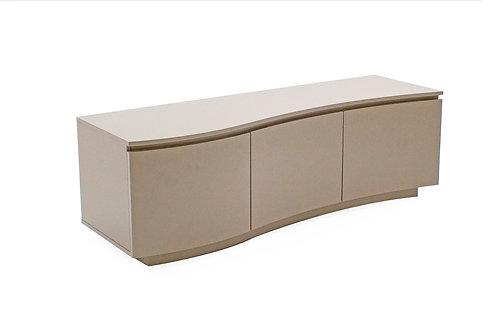 Lazzaro TV Cabinet - with LED