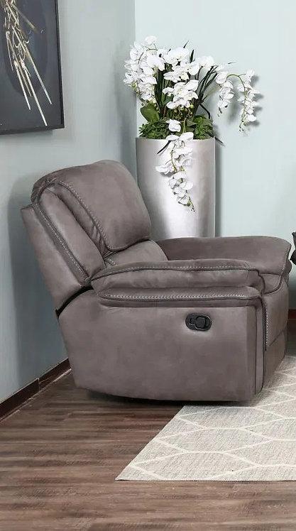 Ascot Recliner Armchair