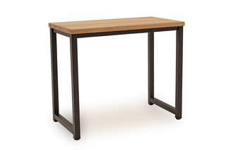 Hinrik Bar Table