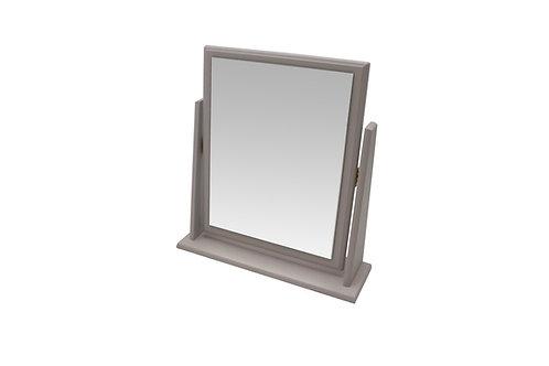 Gladstone Single Vanity Mirror