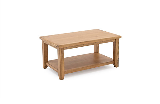 Ramore Coffee Table