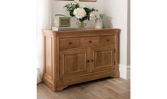 Carmen Medium Sideboard