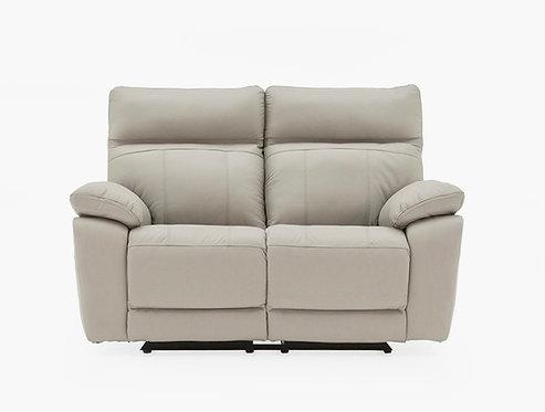 Positano Reclining 2 Seater