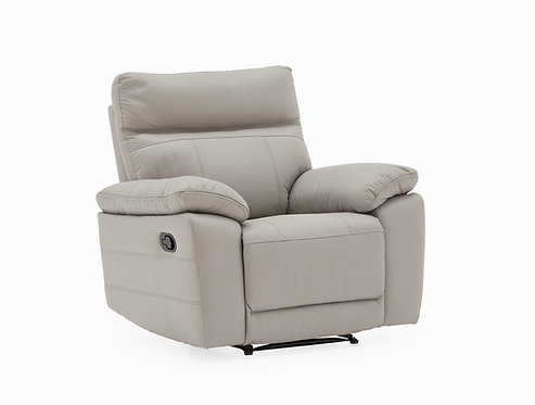 Positano Fixed Back Armchair