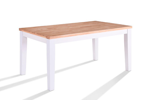 Rona Dining Table 1.5m