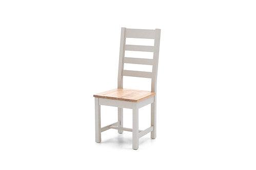Ferndale Dining Chair - Ladder Back