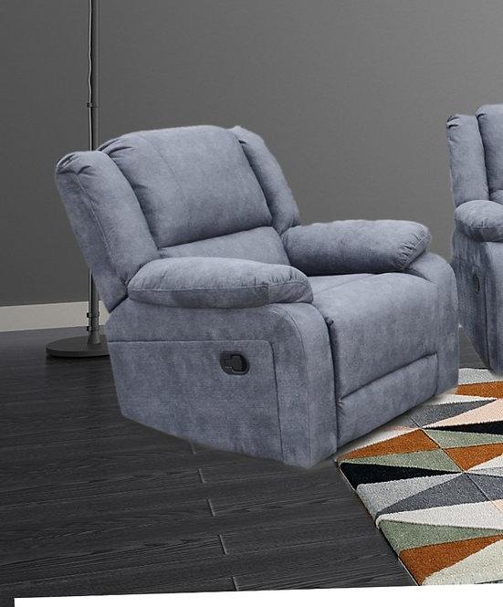 Legato Reclining Armchair