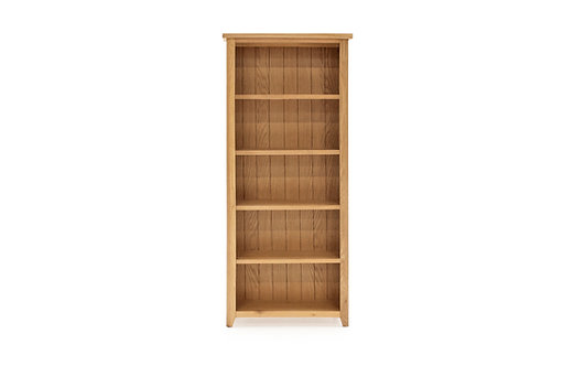 Ramore Large Bookcase
