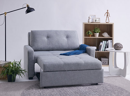 Davina Sofa Bed
