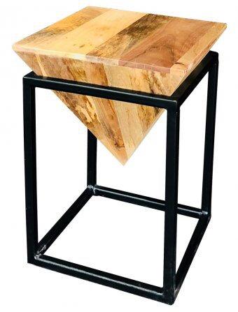 Ravi 1234 Side Table