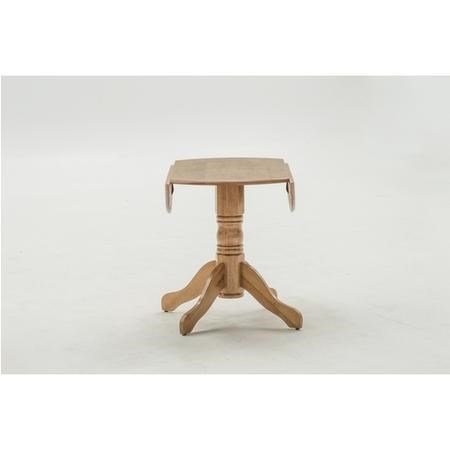 Brecon Dining Table