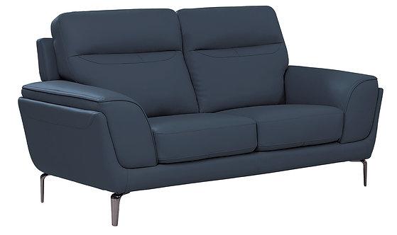 Vitalia 2 Seater - Indigo