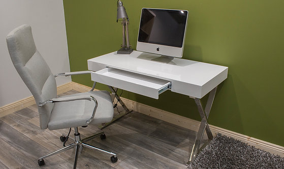 Sienna Office Table/Desk