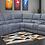 Thumbnail: Legato Reclining Armchair