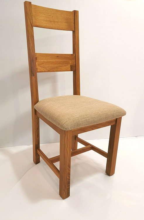 Cleveland Dining Chair