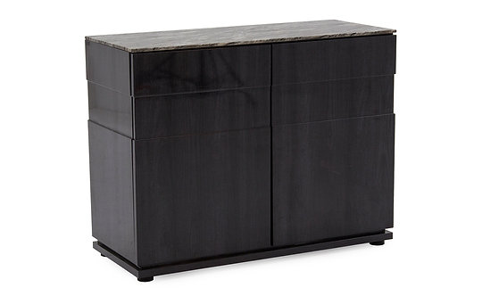 Donatella Small Sideboard