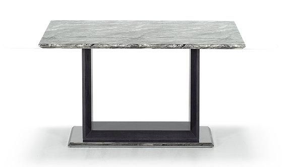 Donatella Dining Table