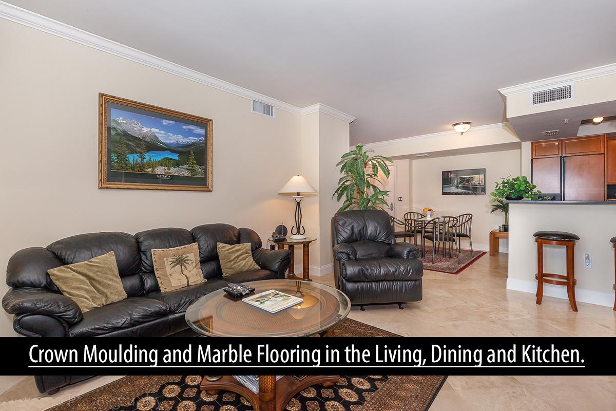 04 living room 2