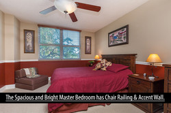 10 master bedroom 1
